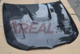 De Kap van de Bonnet van de Vezel van de koolstof voor de Stijl van BMW E92 2011+ Tw