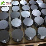 Barras redondas de aço de carbono/barras quadradas/barras sextavadas