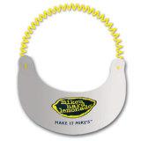 Capa de proteção de espuma EVA de bobina ajustável