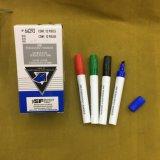 Marcador de papel Ef / FF, caneta de marcador permanente