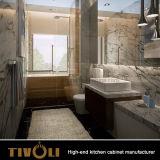 Оптовая славная ванная комната Tivo-0042vh тщеты