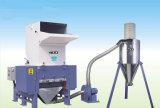 제조 PVC/PP/PE 플라스틱 애완 동물 병 쇄석기 기계
