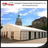 Loja de armazém de aluguel Loja de tenda ao ar livre para armazenamento de carro Canopy Tent Import Boats China