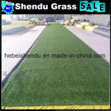 Artificial Turf Grass 180stitch High Density 30mm on Sales