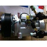 自動圧縮機TM31 /Zexcel Dks32 12V 8PV 156mm