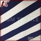 высокое качество 100 Шелк Крепировать De Китай Ткань Silk ткани Crepe 14mm