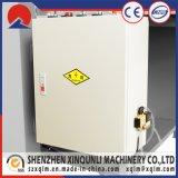 Machine de van uitstekende kwaliteit van de Vezel van de Bal of in Machines esf005D-1B van de Productie van de Bal