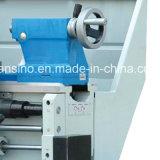 低雑音のガレージの使用の高精度ギヤヘッド旋盤機械Pl320A