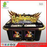 Máquina de juego original de rey Fishing del océano de la tarjeta del juego de Yuehua Igs
