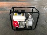 La pompe à eau de l'essence wp30 (3pouces) avec moteur Honda