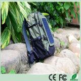 Premier sac à dos solaire de vente de sac de chargeur des sports 35L en plein air augmentant camper (SB-168)