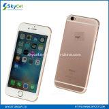 Echte Telefoon 6s 6s plus de Geopende Nieuwe Slimme Telefoon van de Cel van de Telefoon van de Telefoon Mobiele