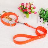 최신 판매 애완견 다채로운 고리 (L007)