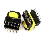 Der Transformator Ee19, der besonders für elektronisches Vorschaltgerät bestimmt ist und Energie-Sparen Lampe