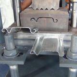 Kalte Metalrollen-Blendenverschluss-Tür-Rolle, die Maschine bildet