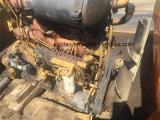 Gato usada 3306 Motor