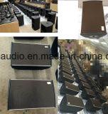 Ma10 10inch KTV alto-falante Fullrange Speaker sistema passivo