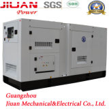 Générateur diesel 100kVA silencieux superbe