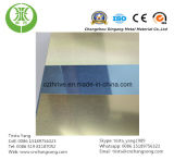 Лист толщиного зеркала алюминиевый с 1.0 к 10mm)