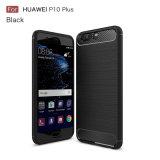 La fábrica en China caso por teléfono personalizada Huawei P10 Lite