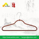 Тонкие линии волокнистую костюм подвеску (FS002)