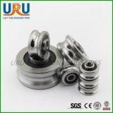 Posicionando o rolamento de rolos da trilha (SG35 SG35U SGB12 SG12RS 2RS)
