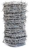 低炭素鋼鉄有刺鉄線