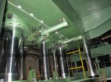 600 ton prensa de óleo