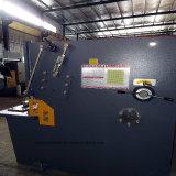 Máquina que pela de la venta del CNC de la alta precisión de tungsteno del cortador caliente del carburo