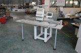 Holiauma 1 Haupttajima-Typ Stickerei-Maschine für Tuch-Hut-Leder-Stickerei-Maschinen-Funktion