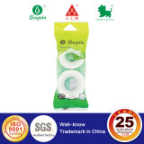 Super marché Emballage individuel Easy Tear Invisible Tape