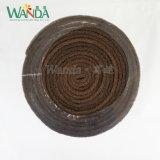 Pistas de limpieza de pulido abrasivas del suelo de las pistas de fregado del depurador del fabricante de China