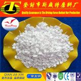 중국 제조자에 의하여 소결되는 표 반토 99.2% Al2O3