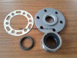 Joint mécanique du compresseur 05k Compresseur 17-44740-00