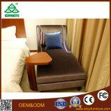 Insieme reale della base di sofà della mobilia della presidenza della camera da letto