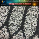 Мягкий Pongee - ткань полиэфира с печатание перехода Fashonal
