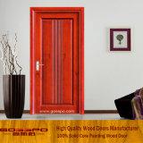 Preiswerte moderne Schlafzimmer MDF-Tür (GSP8-029)
