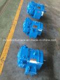 La alta demanda de barco de 12V DC Motor Eléctrico