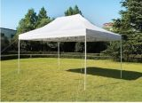 [10إكس15فت] ألومنيوم خارجيّة يطوي خيمة