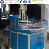 La meilleure machine de moulage par injection des prix pour l'ajustage de précision de PVC
