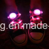 Allumer LED Shoestring Flash Party Shoelace