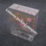 صنع وفقا لطلب الزّبون طباعة مجموعة محبوب بلاستيكيّة متحرّك صندوق زخرفة