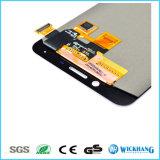 Ursprung LCD-Bildschirmanzeige-Screen-Analog-Digital wandler für Oppo R9