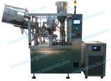 Llenar el tubo de la máquina de sellado de la loción (TFS-100A)