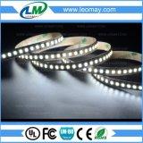 Brillo estupendo de SMD2835 180LEDs 36W por tiras del contador LED