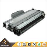 Babson y alta capacidad de tóner negro Compatible con Brother Tn360/2115/2120/2125/2175