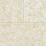 De hete Tegel van de Muur van het Bouwmateriaal 30X60 van de Verkoop Ceramische voor Badkamers en Keuken
