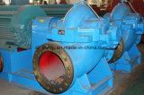 Ots 시리즈 양쪽 흡입 염분 물 원심 펌프