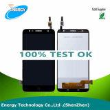 Экранируйте на Alcatel один индикацию касания Pop4+ 5056A 5056 Ot5056 LCD и агрегат цифрователя экрана касания