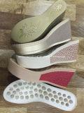 أحذية شريكات